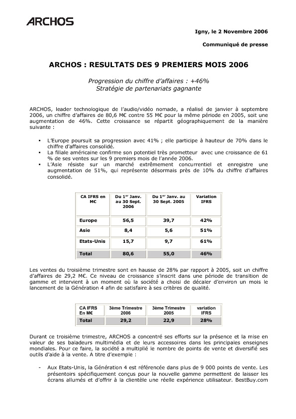 http://www.archos.com/corporate/investors/financial_doc/Resultats_Q3_2006_VF.pdf