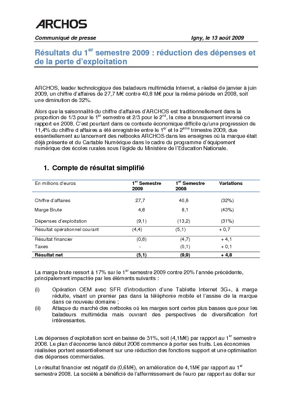 http://www.archos.com/corporate/investors/financial_doc/Results_S1_2009.pdf