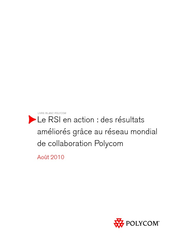 http%3A%2F%2Fwww.polycom.fr%2Fglobal%2Fdocuments%2Fwhitepapers%2Froi-in-action-french.pdf