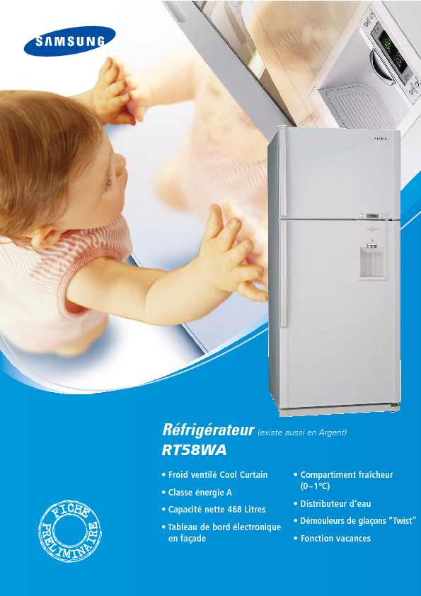http://www.samsung.com/fr/system/consumer/product/2007/homeappliances/refrigerator/RT58WA.pdf
