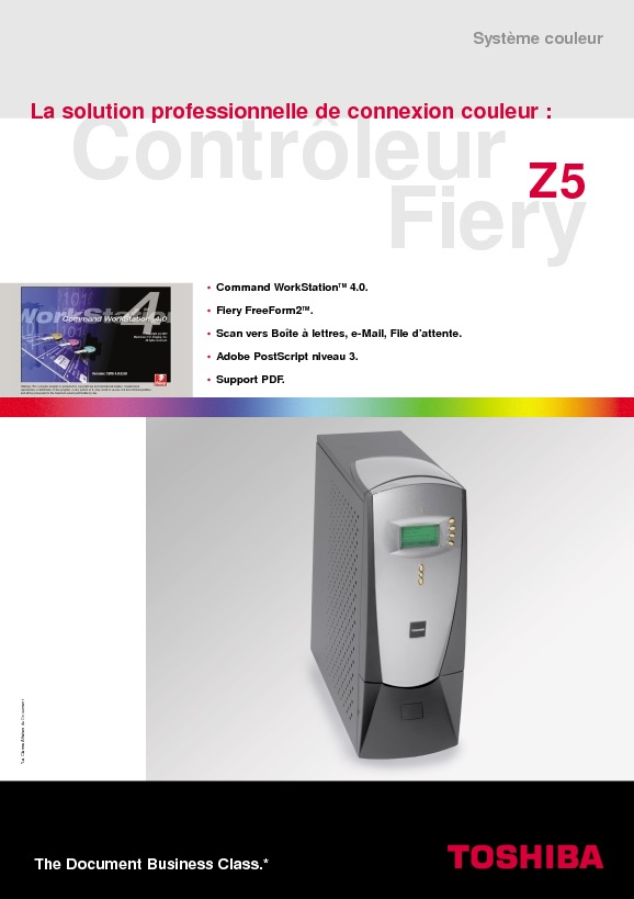http://www.toshiba.fr/donnees/tfis/images/RZ_Flyer_Z5_FR.pdf