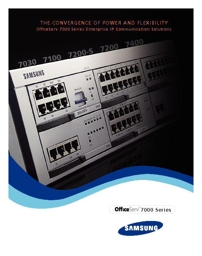 http://www.samsung.com/us/business/wireless-enterprise/downloads/Samsung_OS_7000_Brochure.pdf