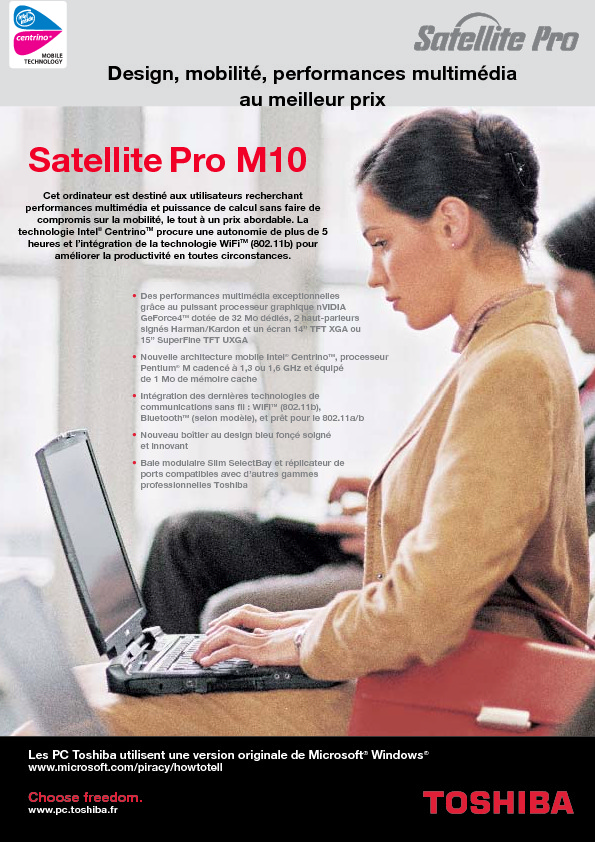 https://www.toshiba.fr/Contents/Toshiba_fr/FR/Others/pds_footer/pdf/satelliteproM10.pdf