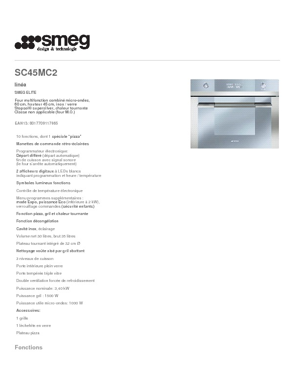 http://www.smeg.fr/Catalogue/Product/Pdf/SC45MC2.pdf