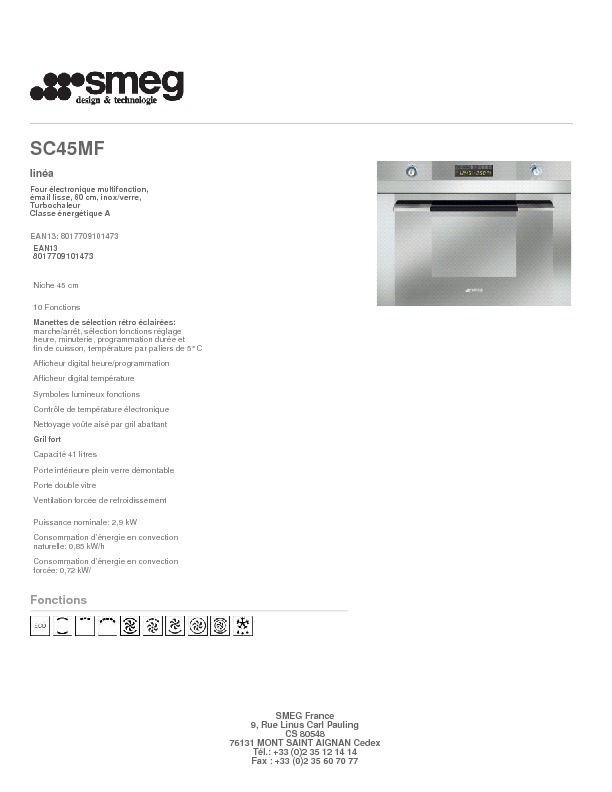 http://www.smeg.fr/Catalogue/Product/Pdf/SC45MF.pdf