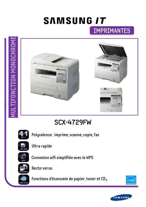 http://www.samsung.com/fr/consumer-images/product/color-multifunction-devices/2011/SCX-4729FW-SEE/SCX-4729FW-SEE-209830-0.pdf