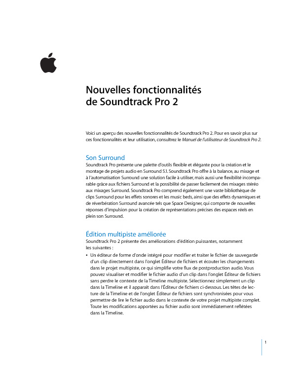 http%3A%2F%2Fmanuals.info.apple.com%2Ffr_FR%2FSoundtrack_Pro_2_New_Features_F.pdf