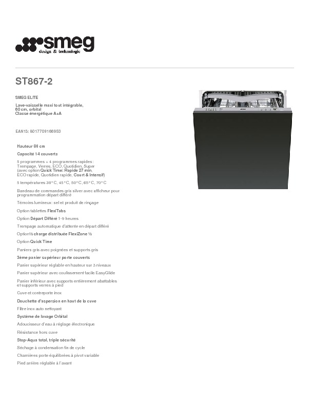 http://www.smeg.fr/Catalogue/Product/Pdf/ST867-2.pdf