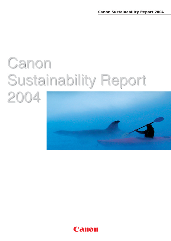 http://www.canon.fr/Images/Sustainability_report_2004_tcm79-226112.pdf