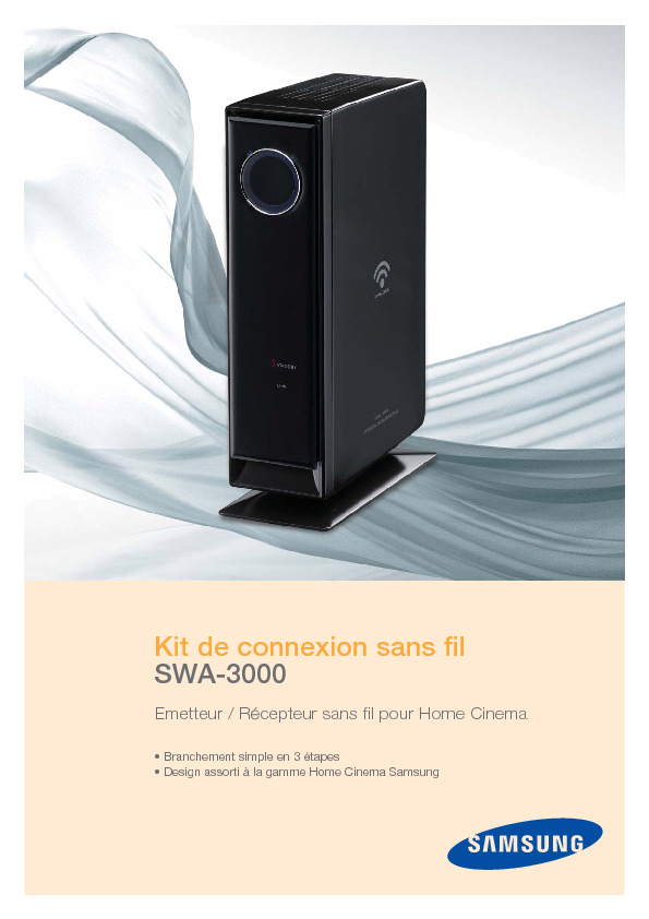 http://www.samsung.com/fr/system/consumer/product/2007/mp3/ht/SWA-3000.pdf