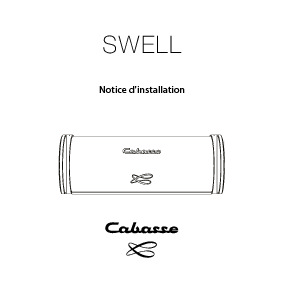 http://www.cabasse.com/wp-content/uploads/2017/11/Swell_owner_manual_FR.pdf