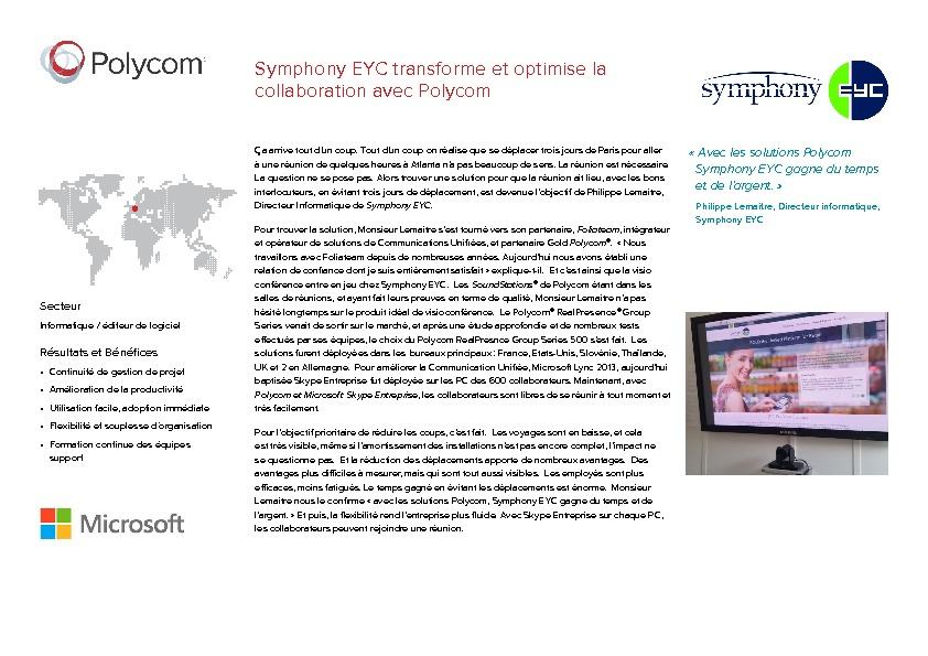 http://www.polycom.fr/content/dam/polycom/common/documents/customer-stories/symphony-eyc-customer-story-enus.pdf