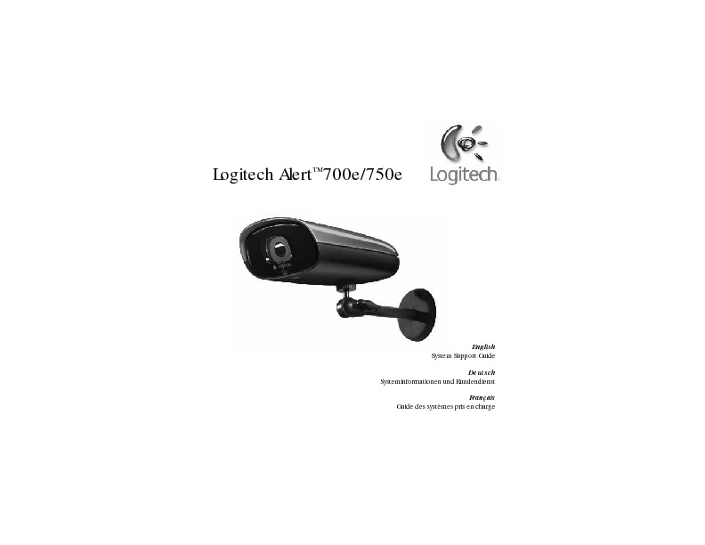 http://www.logitech.com/assets/32689/2/system-requirements-and-support.pdf