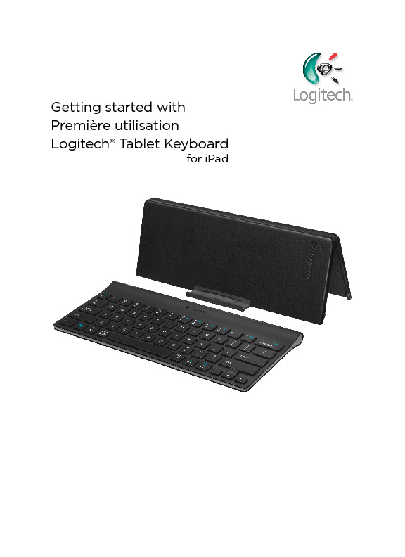 http://www.logitech.com/assets/38813/2/tablet-keyboard-for-ipad.pdf