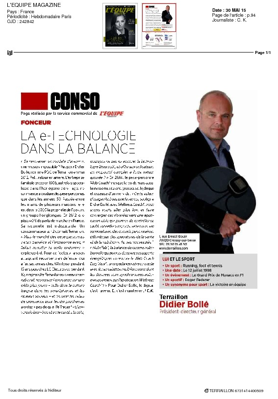 http://www.terraillon.fr/sites/default/files/TERRAILLONCONNECTE@L_EQUIPE_MAGAZINE_30-05.pdf
