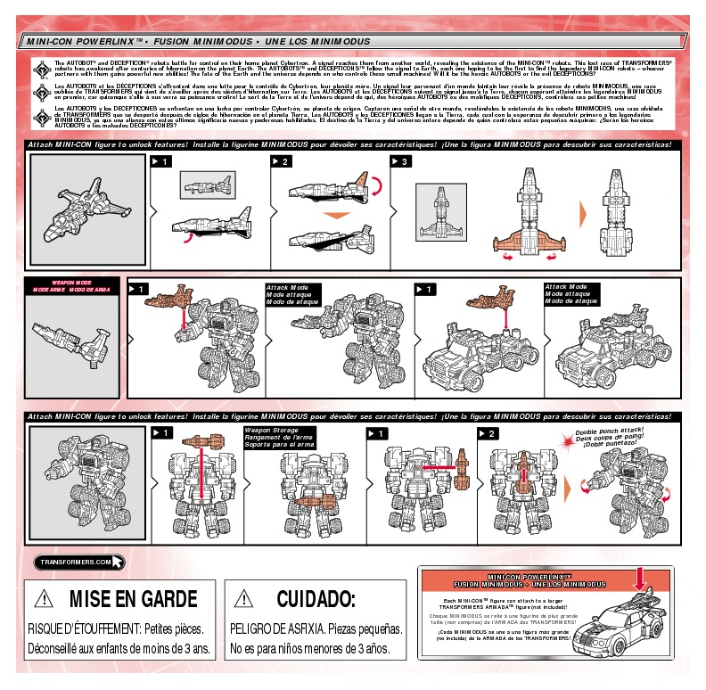 http://www.hasbro.com/common/instruct/Transformers-Armada-OptimusPrime-bck.pdf