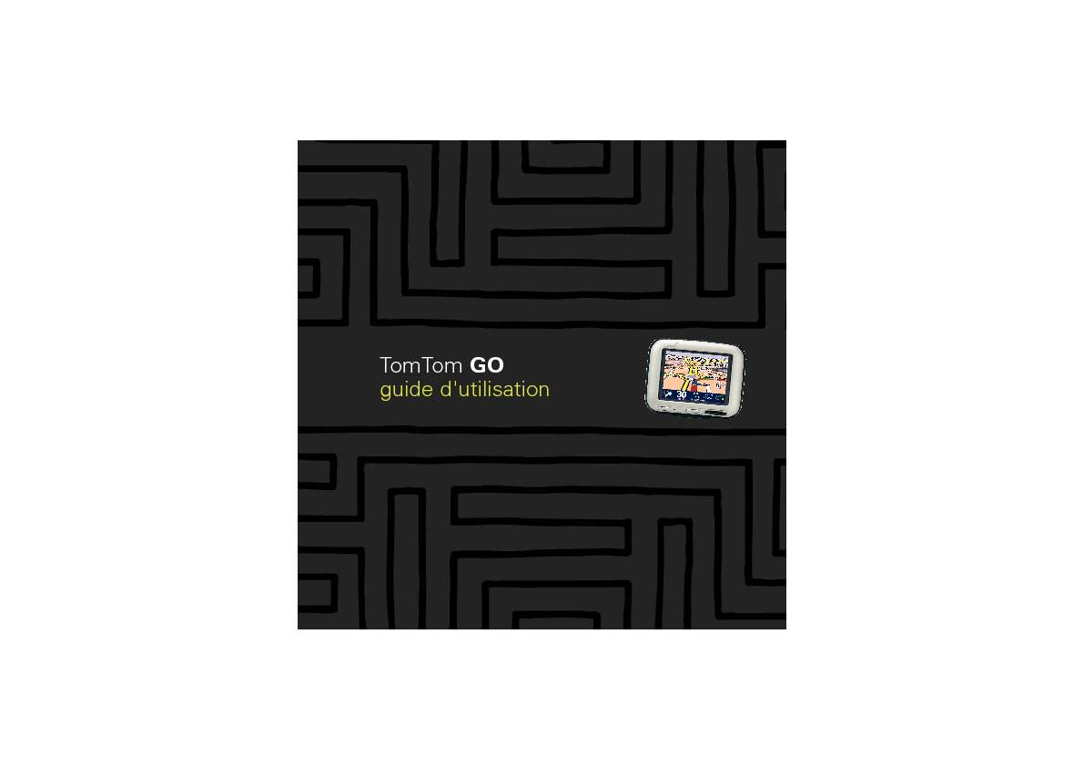 https://www.tomtom.com/lib/doc/ttgo_manual_fr.pdf