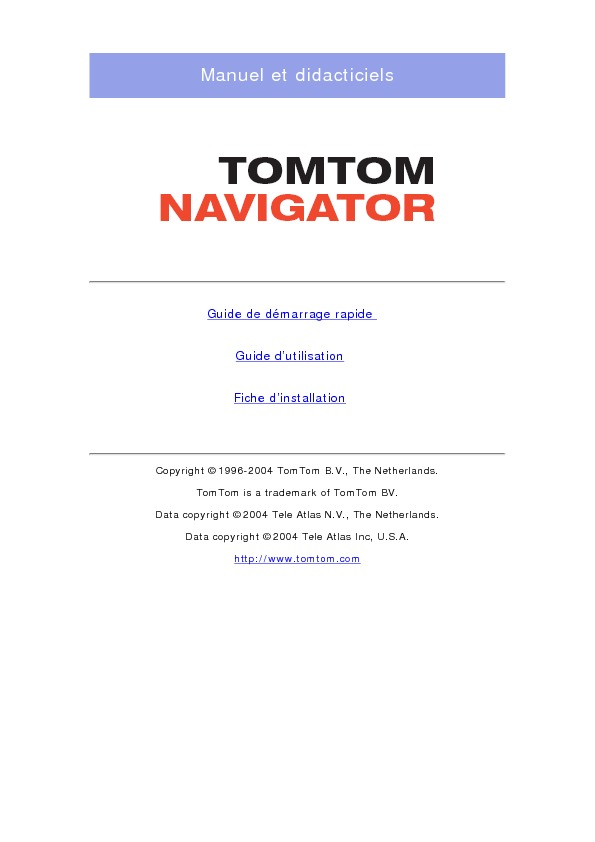 https://www.tomtom.com/lib/doc/ttn3ppc_manual_fr.pdf