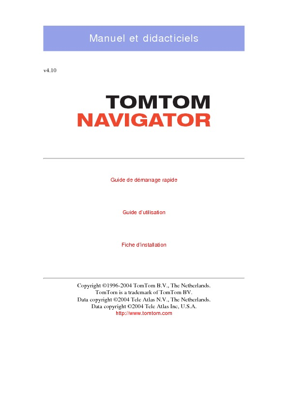 https://www.tomtom.com/lib/doc/ttnpalmone_manual_fr.pdf