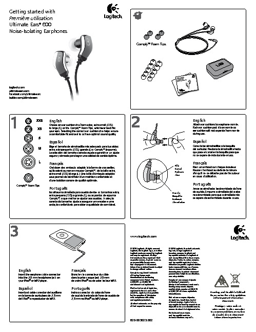 http%3A%2F%2Fwww.logitech.com%2Fassets%2F33977%2Fue-600-noise-isolating-earphones-gsw.pdf