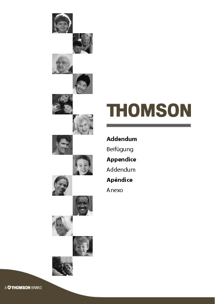 http://www.thomsontv.fr/resources/Product/124/fr-FR/UserGuide2.pdf