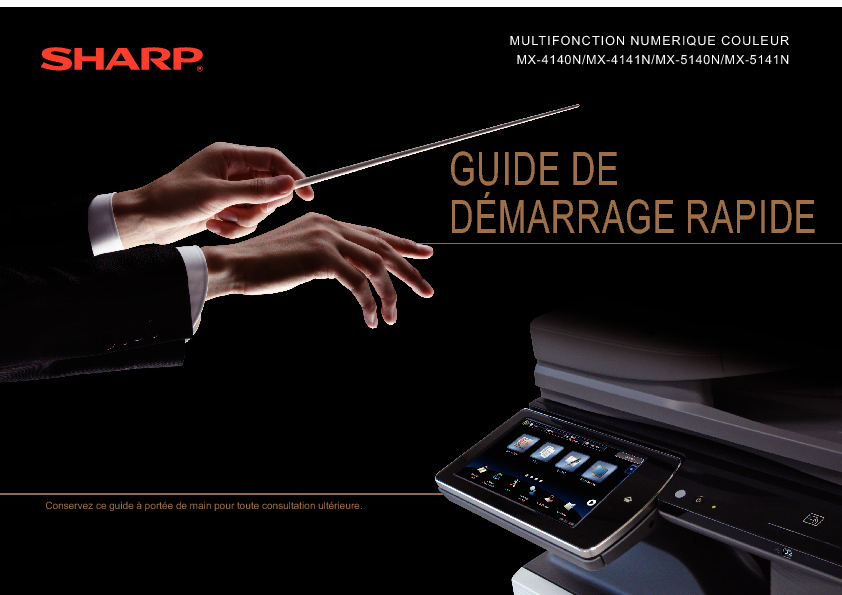 http://www.sharp.fr/cps/rde/xbcr/documents/documents/Marketing/Operational_manuals/Virgo2_QSG_FR_v2.pdf