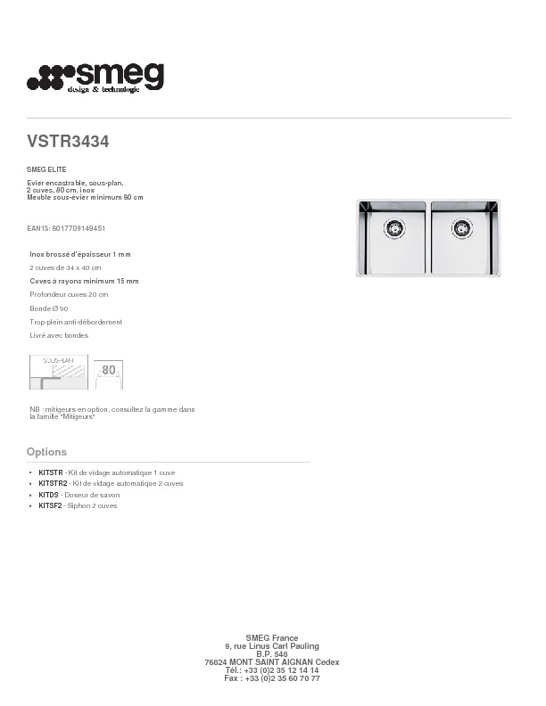 http://www.smeg.fr/Catalogue/Product/Pdf/VSTR3434.pdf