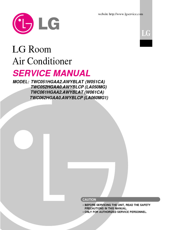 http://www.lg.com/co/products/documents/W051CA.pdf