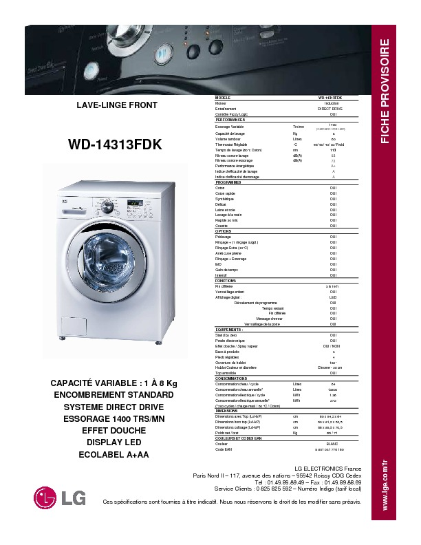 http://www.lg.com/fr/products/documents/WD-14313FDK.pdf