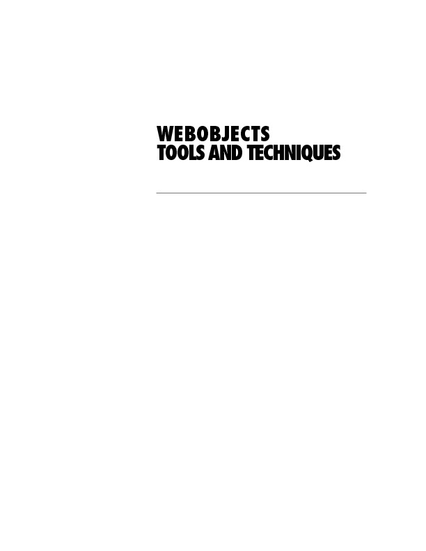 http://manuals.info.apple.com/en_US/WebObjects3.5_ToolsTech.pdf