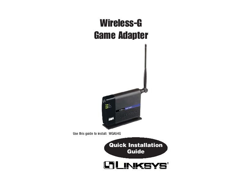 http://downloads.linksys.com/downloads/wga54g-qig-Rev_NC_web.pdf