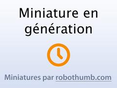 Aperçu du site http://www.cosrem.fr/