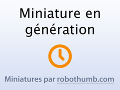 Aperçu du site http://www.daewoo.fr/